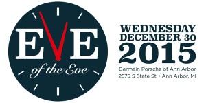 Eve Logo_Eventbrite