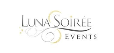 sponsors-luna
