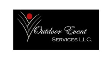 sponsors-outdoor