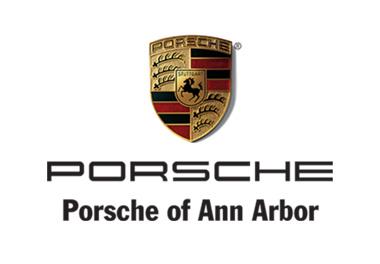 sponsors-porsche