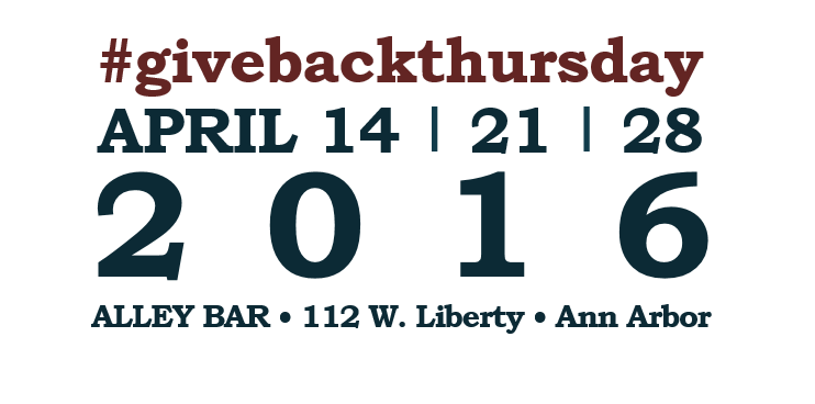 givebackthursdays_april
